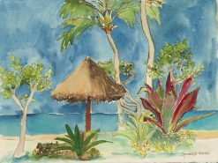 The-Cabana