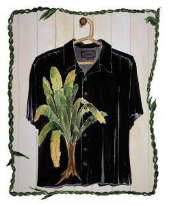 blackshirt-palm