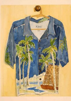 canoe-hale-shirt