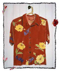 redshirt-hibiscus