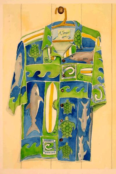 sharkbait-shirt