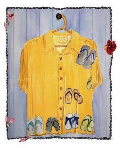 yellowshirt-slippahs